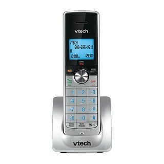 Vtech LS6305 Accessory Handset for LS6375 Cordless Expandable Phone