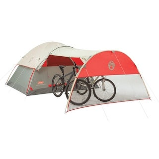 Coleman Cold Springs 4p Tent 2000018089