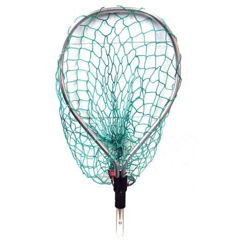 Shurhold crab net 12 x13 x15 treated nylon