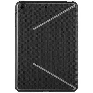 Speck Products - 71954-B565 - Ipad Air Duralfolio Blk Grey