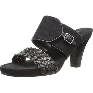 Aerosoles Women's Hero Slide Sandal