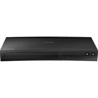 Refurbished 1 Disc Blu-Ray Disc Player Blu-Ray Player