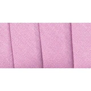 "Double Fold Bias Tape 1/2""X3yd-Lavender - Purple"