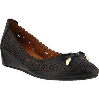 ea3f5f369c04 Buy Size 5 Women s Flats Online at Overstock