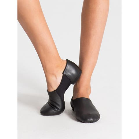Wonder Jazz Shoe