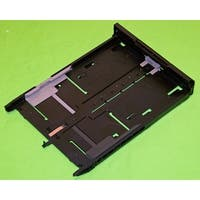 OEM Epson Cassette Assembly / Paper Cassette Specifically For: XP-830 - N/A