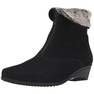 La Canadienne Women's Evitta Boot