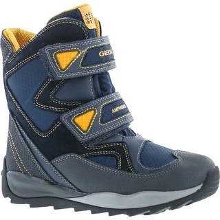 292b43dcd66 Buy Geox Men's Boots Online at Overstock.com | Our Best Men's Shoes ...
