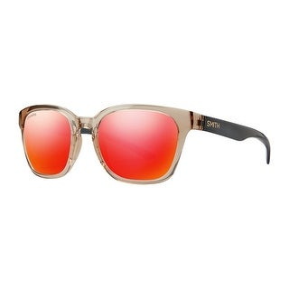Smith Optics Sunglasses Adult Founder Slim Lifestyle Keyway Nose - One size
