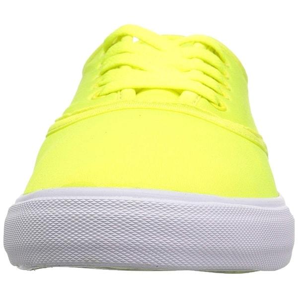 a579fd065393 Shop Body Glove Women s Fiji Sneaker - Free Shipping On Orders Over ...