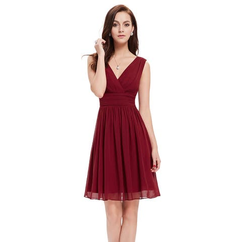 cccaec1c347b Sleeveless Dresses   Find Great Women's Clothing Deals Shopping at ...