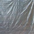Xtarps - 16' x 16' Flatbed Truck Tarp - Light Weight Steel Tarp - Thumbnail 1