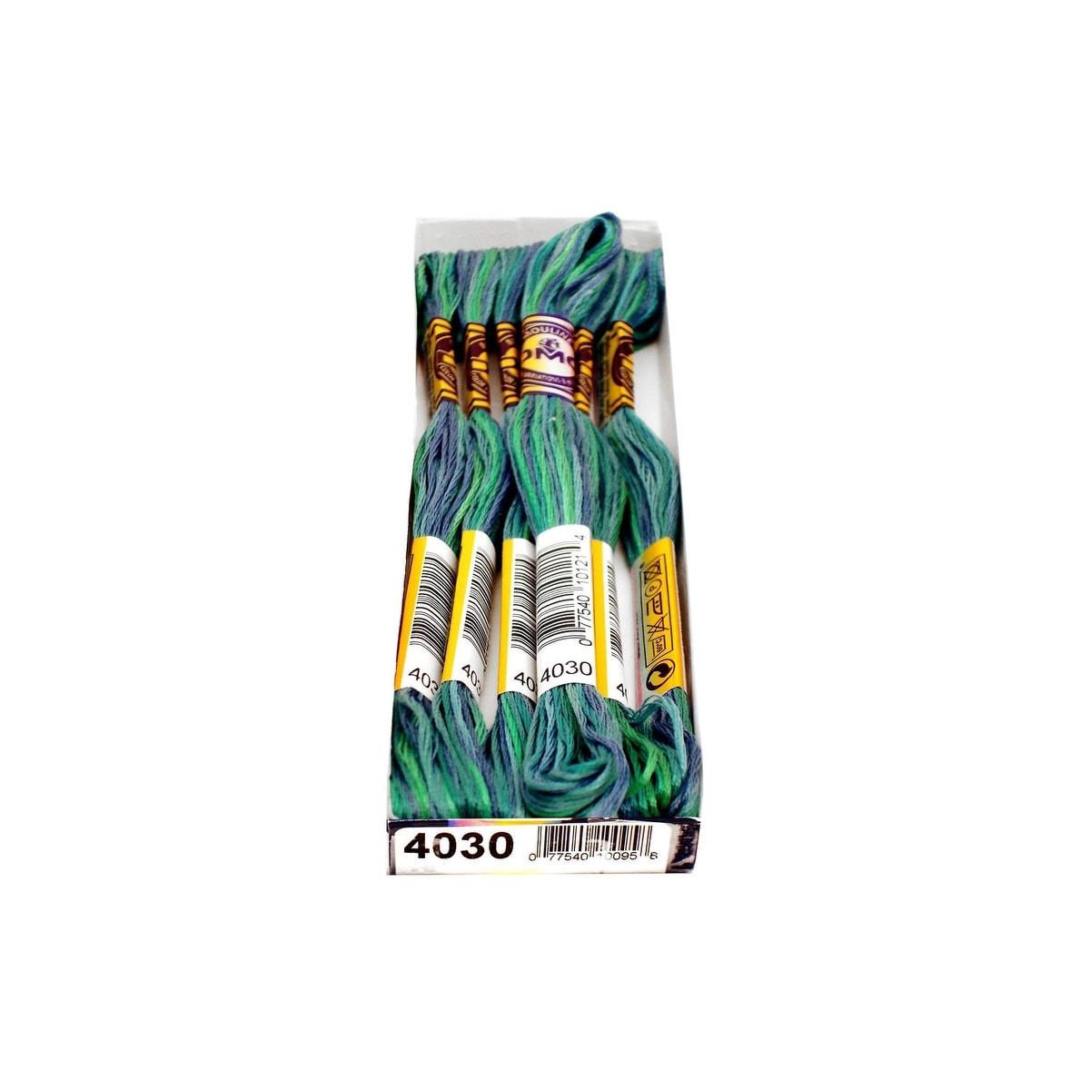 Studio Bungalow Grommet-Top Curtain Panel Light Tarragon Multi 50x84 A21
