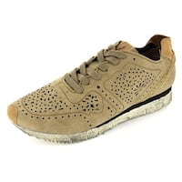 Corkys Active Women's Oxford