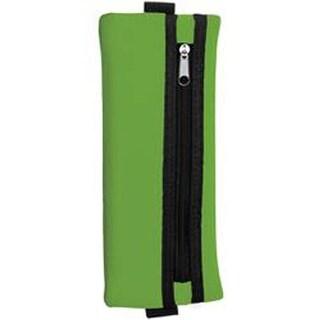Lime - Pencil Pocket