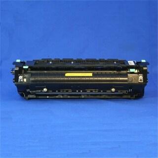Samsung JC96-05454B CLP-775ND Fuser - 100000 Yield