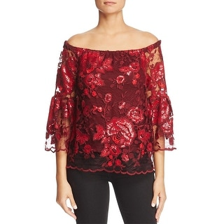13c527287d0083 Vince Camuto Tops | Find Great Women's Clothing Deals Shopping at Overstock