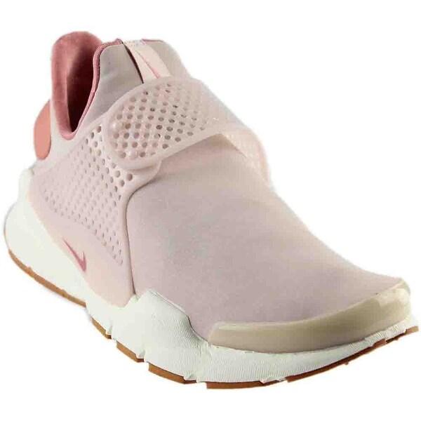 da961a29111 Shop Sock Dart Premium - Free Shipping Today - Overstock.com - 22464429