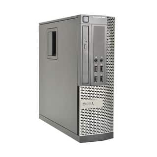 Dell Optiplex 990 Intel Core i7-2600 3.4GHz 2nd Gen CPU 8GB RAM 1TB HDD Windows 10 Pro Small Form Fa|https://ak1.ostkcdn.com/images/products/is/images/direct/cf23311ce057db37a2ec6c278610f31ffe586384/Dell-Optiplex-990-Intel-Core-i7-2600-3.4GHz-2nd-Gen-CPU-8GB-RAM-1TB-HDD-Windows-10-Pro-Small-Form-Fa.jpg?impolicy=medium