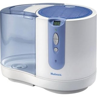 Jarden Hm1865-Nu Holmes Cool Mist Comfort Humidifier With Digital Control Panel