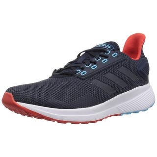 33b6510fa Buy New Products - Women s Athletic Shoes Online at Overstock