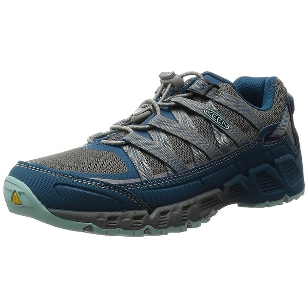 08ae50f2b13c Shop KEEN Women s Versatrail Shoe - 5 - Free Shipping On Orders Over ...