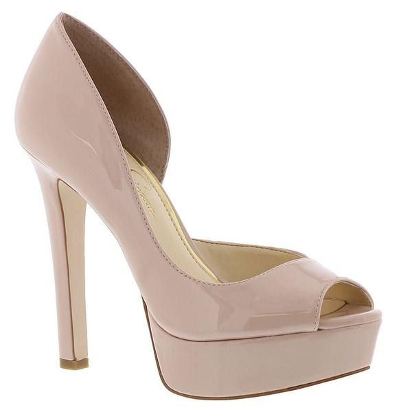 dc834a698b9 Buy Size 6.5 Women's Heels Online at Overstock | Our Best Women's ...