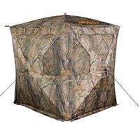 Muddy Outdoors Ravage Ground Blind - MGB0500