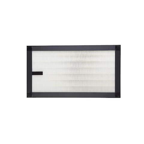 Venta VENTAcel Nelior Filter, Single - Black