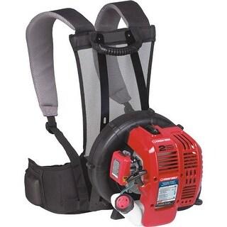MTD Southwest Inc 27Cc Gas Backpack Blower 41BR2BEG766 Unit: EACH