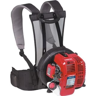 Buy Leaf Blowers Online At Overstock Our Best Yard Care