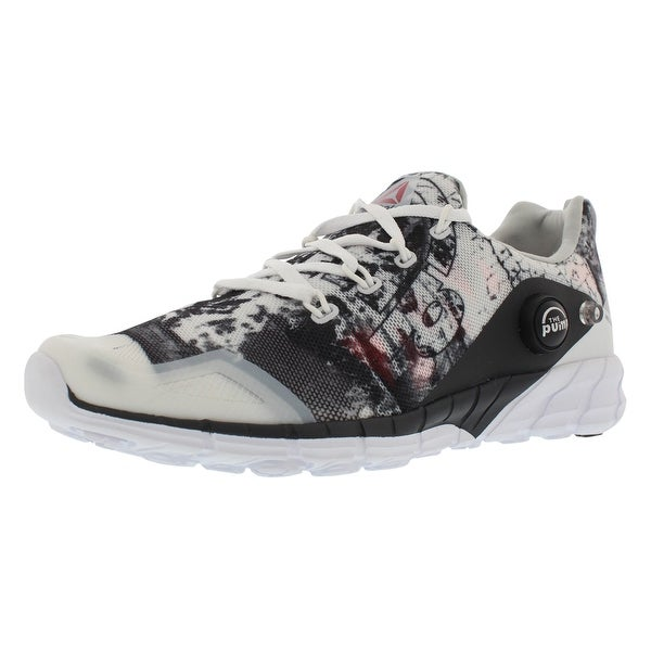 Reebok Zpump Fusion 2.0 Running Women's Shoes