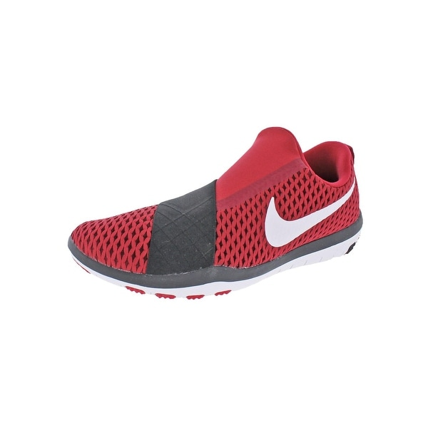 super popular 8efbe 6e638 Nike Womens Free Connect Trainers Training Mesh