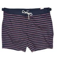 Tommy Hilfiger Mens Trunks Swimwear Board Shorts