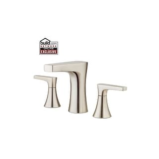 Pfister LG49MF0  Kelen Widespread Bathroom Faucet
