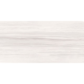 "Emser Tile F84CIUD-1224  Ciudad - 11-7/8"" x 23-5/8"" Rectangle Floor and Wall Tile - Unpolished Stone Visual"