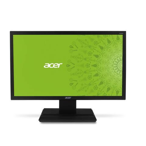 """LCD Monitor Acer 22"""" V226HQL-LED"""