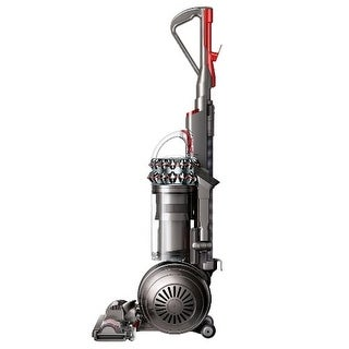 Dyson 206033-01 Cinetic Big Ball Animal Allergy Upright Vacuum Cleaner
