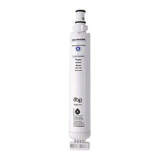 Kenmore 469915 Original Refrigerator Water Filter Cartridge