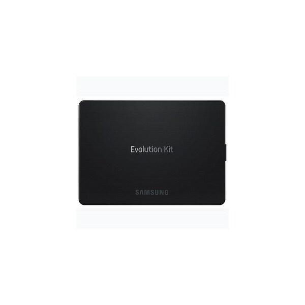 Samsung Smart Evolution Kit (SEK-1000/ZA) to experience breakthrough TV transformations