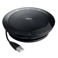 Jabra Speak 510 MS USB / Bluetooth Speakerphone