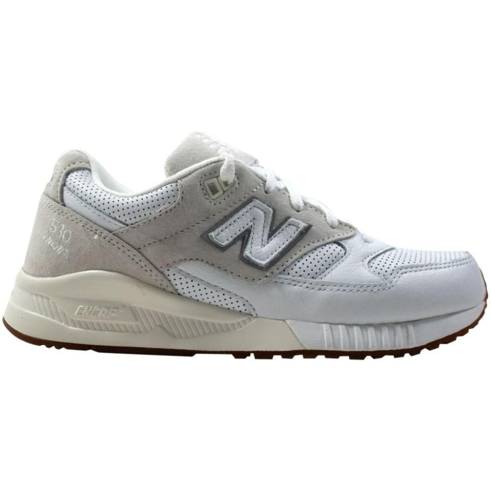 Size 13 New Balance Men's Shoes