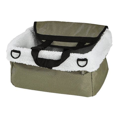 Pet Booster Seat - small