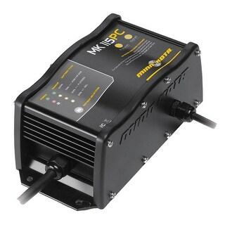Minn Kota MK 115 PC MK 115 PC Precision Digital Charger