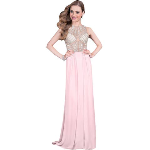 3eeed3572d1f Terani Couture Dresses | Find Great Women's Clothing Deals Shopping ...