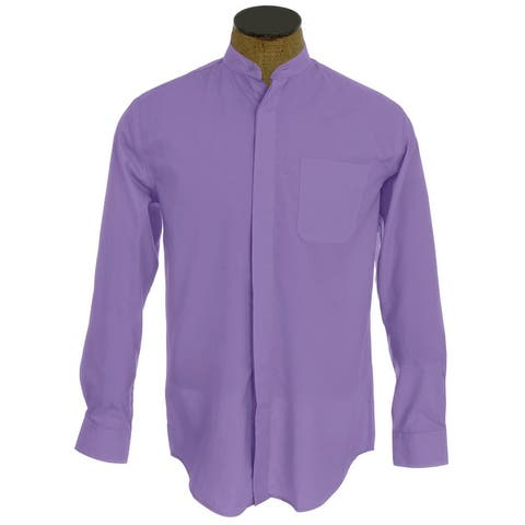 3b7c3416 Size 4XL Shirts | Find Great Men's Clothing Deals Shopping at Overstock