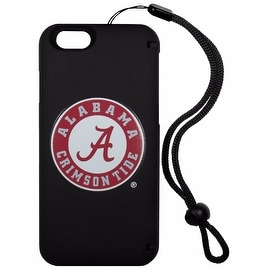 The Ultimate Game Day Case with NCAA Logo