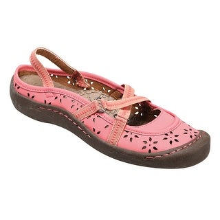 Women's River Sandals Sport Shoes