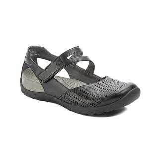 Baretraps Femme Women's Sandals & Flip Flops Black