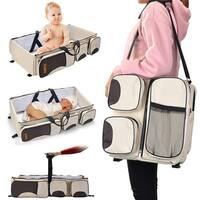 a4cf7ca2f44 Shop Hip Baby Wrap NJ-Y70Y-OG7J Sky Woven Wrap Baby Carrier - Free ...